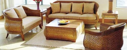 rattan furniture2