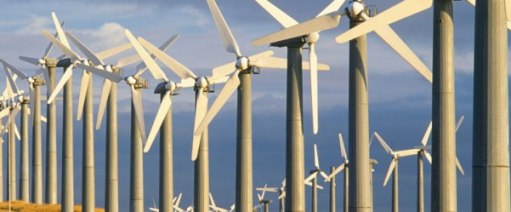 wind-turbines1