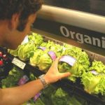 Organic Food Has No Nutritional And Health Benefits