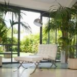 How To Go Green By Remodeling Your Home?