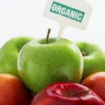 Organic Food For Dummies: Guide To The Definition Of Organic Food