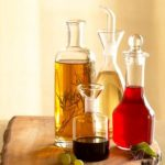 How To Use Vinegar To Clean Your Home And Stay Green While Cleaning?
