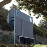 Recycled Shipping Containers for Efficient, Flexible and Affordable Green Architecture