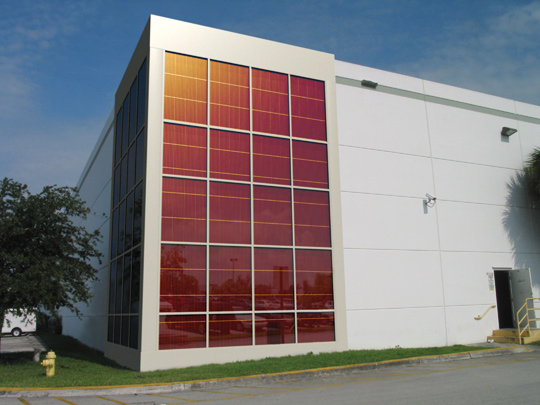 solar-curtain-wall1