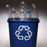 Things You Didn't Know About Recycling Plastic