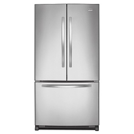 kenmore refrigerator