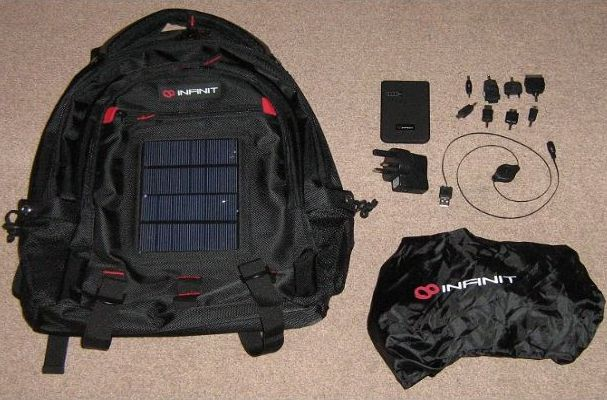 solar backpack 1