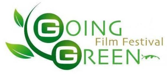 going green film festival