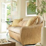Green Furniture For Your Eco Friendly Home