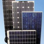 Solar Panel Producers Ready To Recycle The Solar Panels Waste