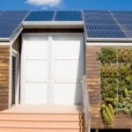 Conserve Energy With Home Solar Panels
