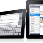 apple ipad 02