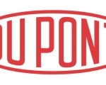 DuPont &#8211; A Green Business Ready To Step Up