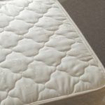 Organic Crib Mattress For Your Little One