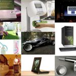 How Green Are The Green Gadgets?