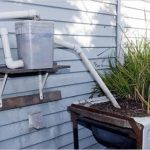 Greywater And What Does It Mean For Green Living