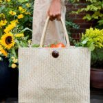 The Good Effects Of Organic Bags
