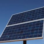 Solar Energy Facts You Must Know