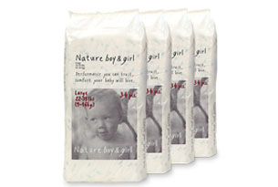 ecological diapers 1