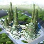 Green Cities Of The Future &#8211; The Principles And The Facts