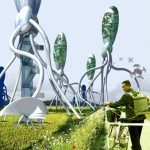 green cities of the future 3