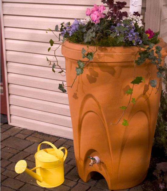 rain barrels 2