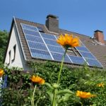 solar panels for your home 1