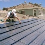 Solar Leasing &#8211; The Green Energy Option For Home Owners