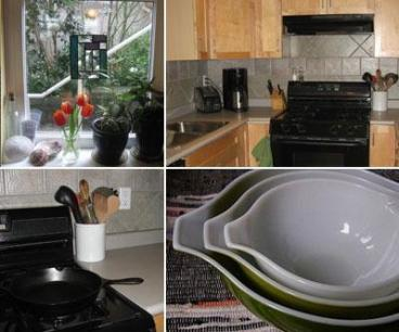 sustainable kitchenware 1