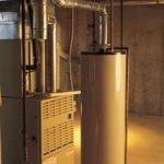 Electric Heating Vs. Natural Gas: Which Is Better?