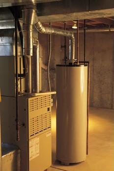 electric heating vs. natural gas 1
