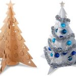 Pick An Eco-friendly Christmas Tree This Christmas