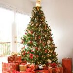 Christmas Decoration &#8211; Keep It Eco Friendly