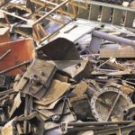 Demolition Waste: Reduce, Reuse &amp; Recycle!