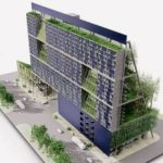 The Green Buildings &#8211; What Are They All About?