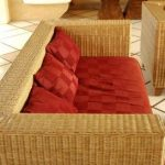Eco Furniture – How to Choose Sustainable Décor