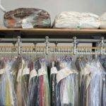 Organic Dry Cleaning &#8211; A Reality