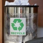 Divide the Waste for Efficient Recycling