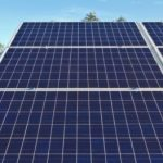Cant Afford to Buy Solar Panels? Consider Leasing