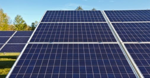 Can't Afford to Buy Solar Panels? Consider Leasing | The New ...