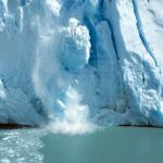 Glaciers and Their Odds to Survive Global Warming