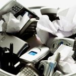 E-Waste &#8211; Heres How You Can Avoid It