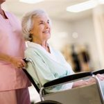 Green Tips for Elderly Care