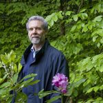 Daniel Goleman and the Theory of Ecological Intelligence