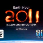 Is Facebook Ready to Step down for Earth Hour 2011?