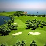 Floating Islands Golf Course Trend and the Green Future Awaiting Them