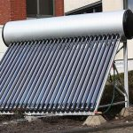 Eskom Solar Water Heaters