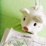 Top Money Savers for the Green Frugal Living We Dream Of