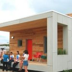 2011 Solar Decathlon is On
