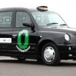 Green Taxis: A Big Step in the Right Direction?